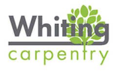 Whiting Carpentry