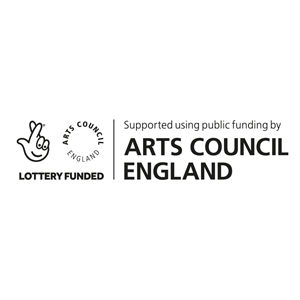 arts-council-lottery-funded