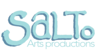Salto Arts Productions