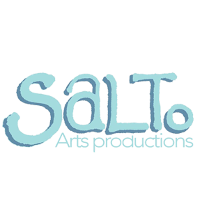 salto-arts-productions