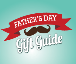 Father's-Day-Gift-Guide-Featured