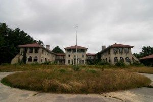 plymouth_county_hospital