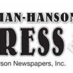 Whitman-Hanson Express Postseason Accolades: Winter Sports