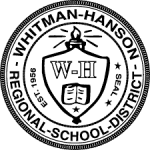 Whitman Police investigate after elementary school teacher placed on leave