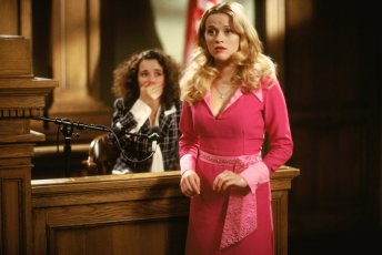 Best-Beauty-Tips-From-Legally-Blonde