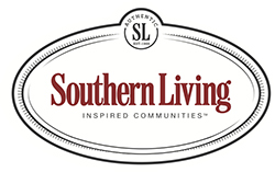 Whitney Blair Custom Homes Southern Living Inspired Home at Cape Fear Station:  Grand Opening October 10th!