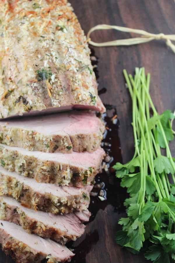Italian Crusted Pork, Italian Crusted Pork Tenderloin, Italian Pork Tenderloin, Parmesan Crusted Pork Tenderloin, Italian Grilled Pork Tenderloin, Italian Crusted Pork Recipe, Italian Herb Crusted Pork Tenderloin, Recipes, Pork Tenderloin