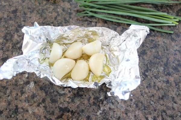 Garlic_Kale_Vegan_Mashed_Potatoes_2