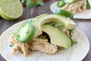Slow_Cooker_Cilantro_Lime_Cumin_Chicken_Tacos_2