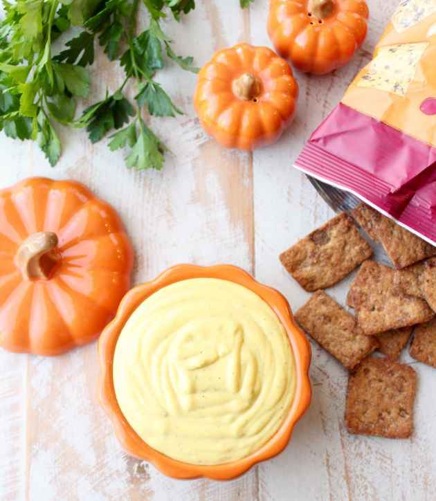 jalapeno_pumpkin_dip_recipe