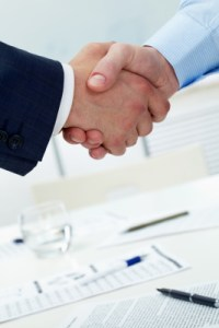 Mediation and Contract Law