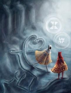 journey-hism