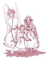 demon-witch-child4sm