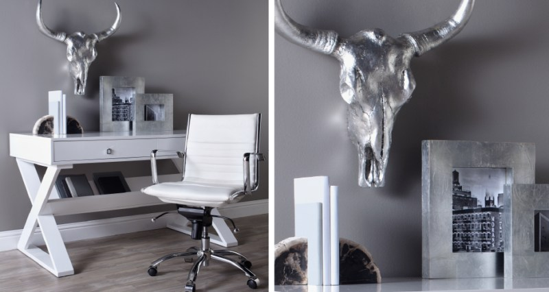 zgallerie-home-office