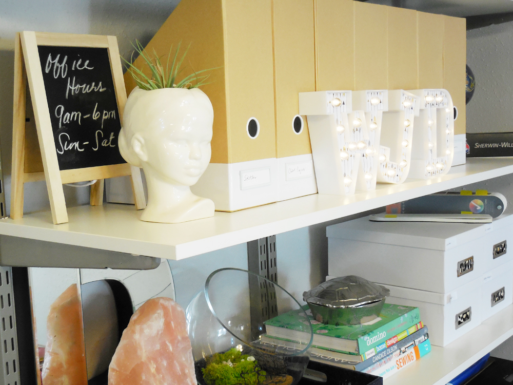 8 quick cheap ways to decorate your home