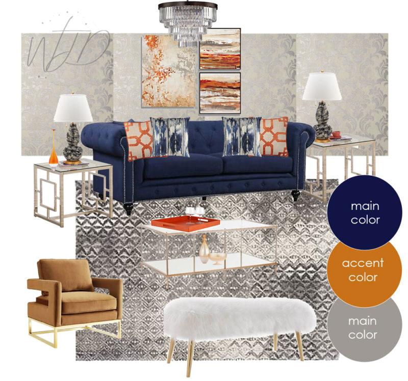 whitney j decor | new orleans decorator | nola decorator | nola interior design | nola home decor | new orleans interior design | new orleans home decor