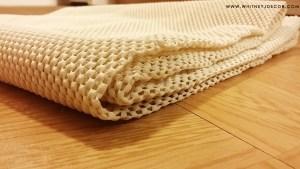 the reason you need a rug pad