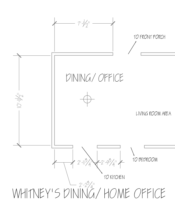 current-floor-plan