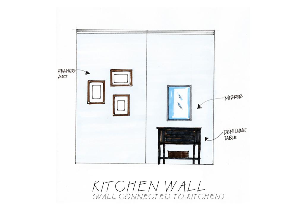 kitchen-wall-2