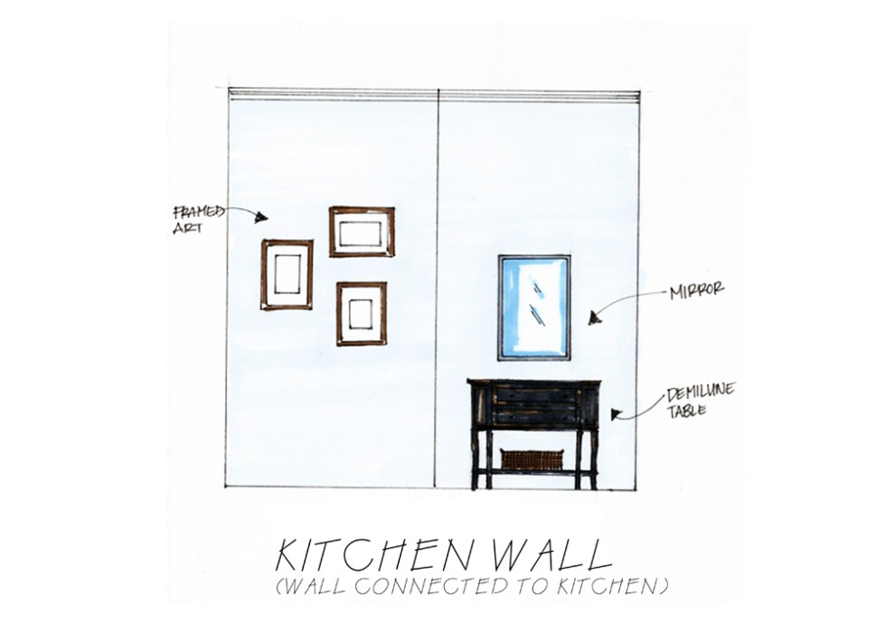 kitchen-wall-2
