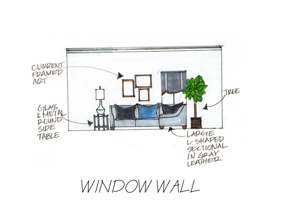window-wall-1