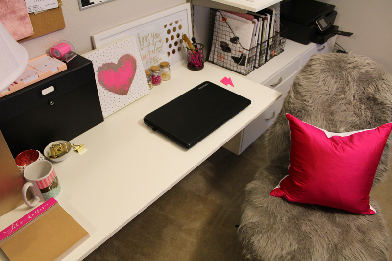 crafters-desk-1