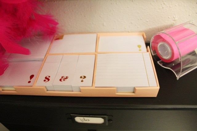 crafters-desk-12
