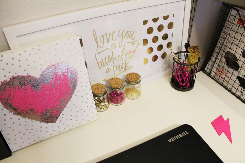 crafters-desk-4