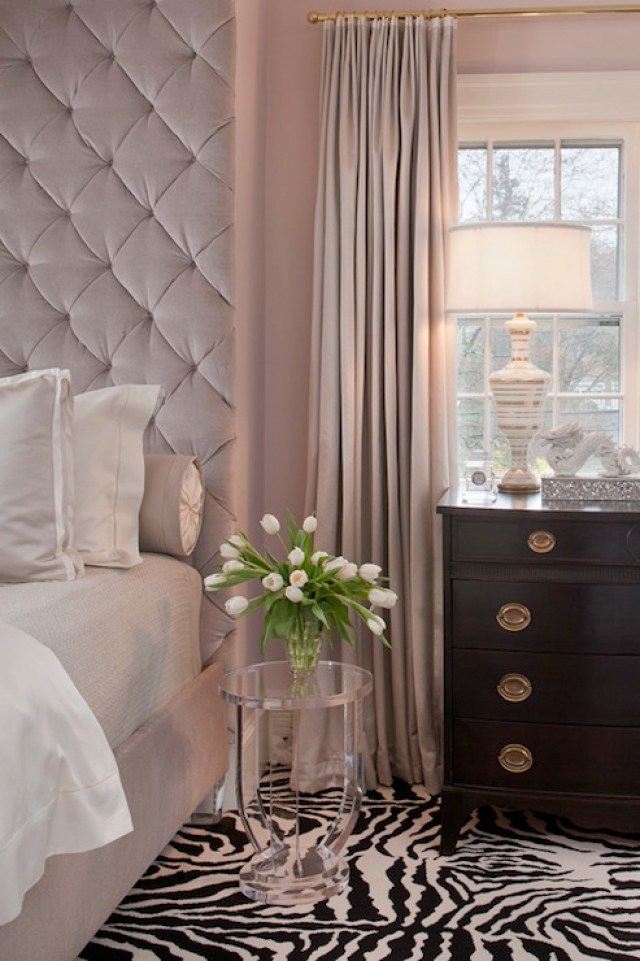 designed by Tiffany Eastman Interiors