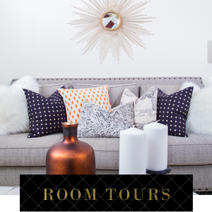 Room Tours