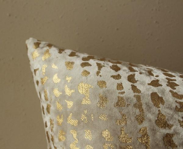 champagne velvet pillow   gold metallic pillow   champagne metallic pillow   champagne gold pillow   gold metallic pillow   gold velvet pillow