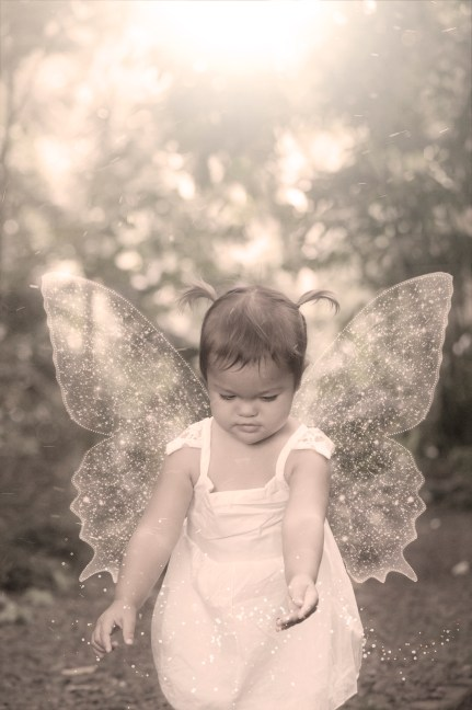 aramiez_fairy_dsc0058-copy_fairy2
