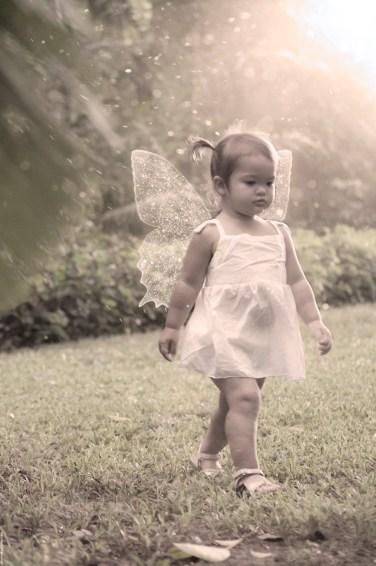 aramiez_fairy_dsc0092_fairy1