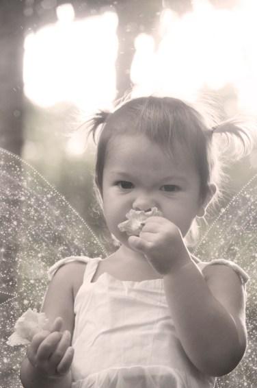 aramiez_fairy_dsc0119_fairy5