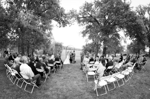tj_ceremony36