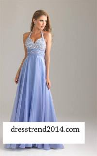Different styles cheap prom dresses 2014 collection ...