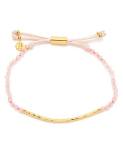 https://www.bloomingdales.com/shop/product/gorjana-rose-quartz-love-bracelet?ID=1749117&cm_mmc=Polyvore-_-Jewelry%20%26%20Accessories-_-Gorjana-847267045159USA-_-bracelets%20%26%20bangles&CAWELAID=120156070003015742