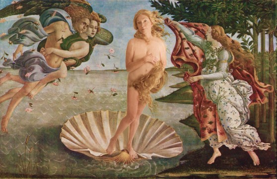 botticelli-venus-alice
