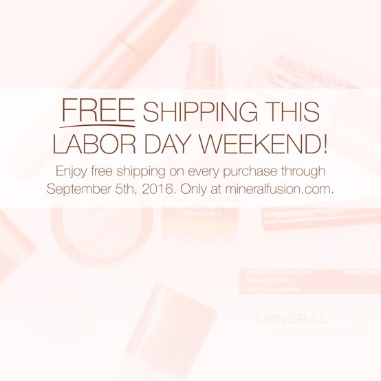 free-shipping-instagram
