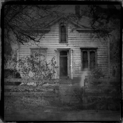 theo-haunted
