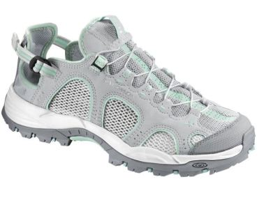 solomon techamphibian womens, salomon techamphibian women's, women's water shoes, river shoes women