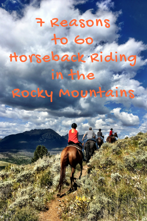 pinterest-horseback-riding-breck