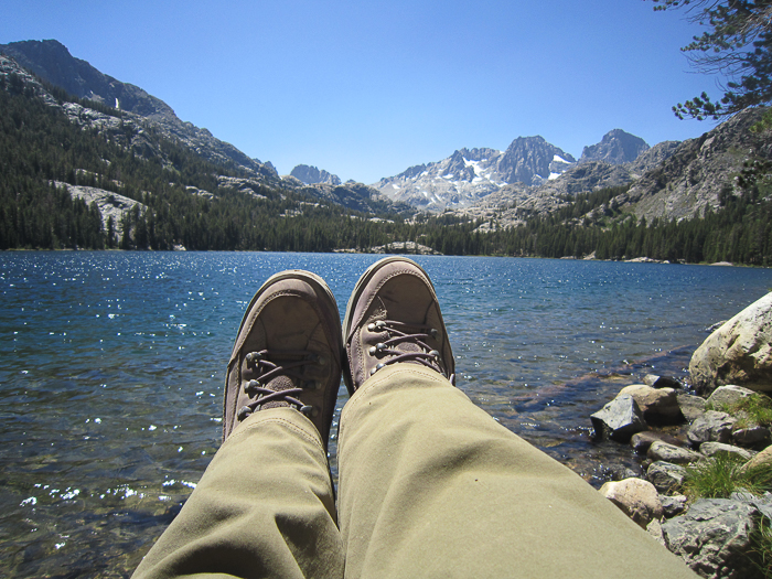 shadow-lake-and-pct-27-of-106