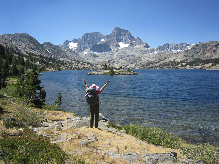 shadow-lake-and-pct-43-of-106