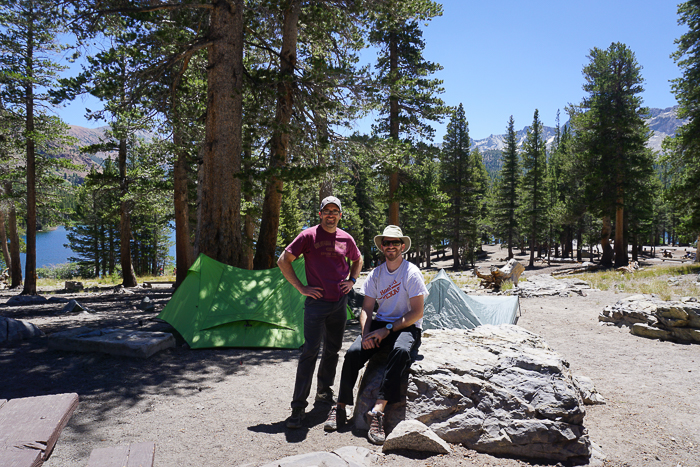 shadow-lake-and-pct-72-of-106