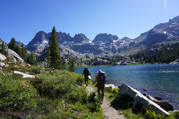 shadow-lake-and-pct-80-of-106