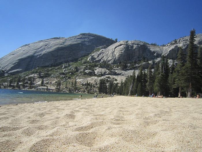 tenaya-beach-smaller-4