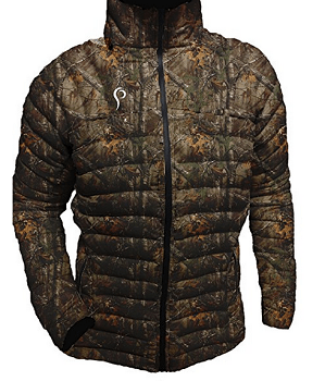 Whit\'s Wilderness   12 Camo Christmas Gifts Women Hunters Will Love
