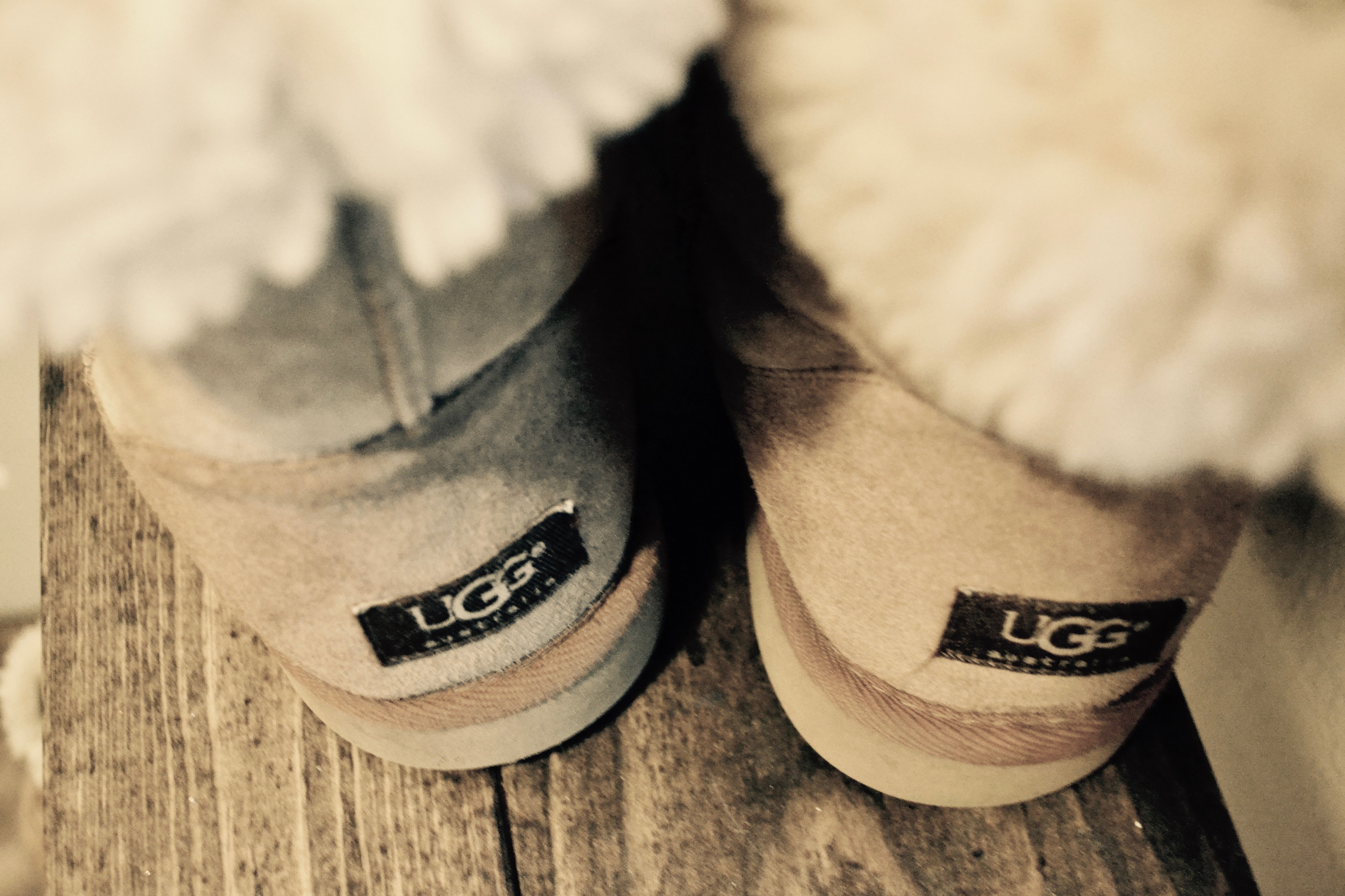032c17efbe69d5 WarmestCoziest Shoes Friday FavesThe On Earth Whit s N0Omv8nw
