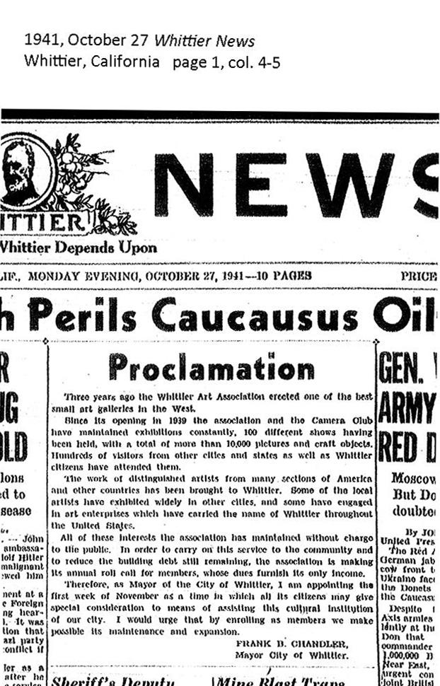1941_10_27-wn-mayors-proc-tag-crop-2